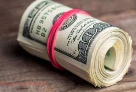 دلار قدر تضعیف یورو را دانست