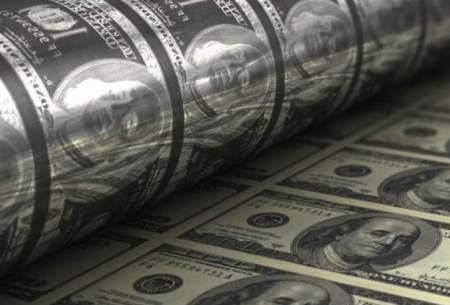 هفتهای آرام برای دلار