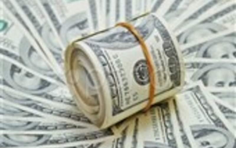 قیمت دلار به ۱۱۵۰۰تومان رسید