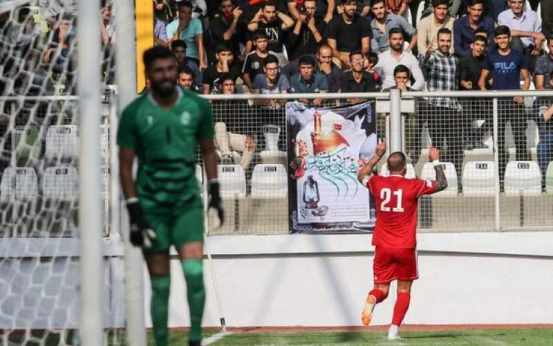 جام حذفی، جام لیگ برتریها