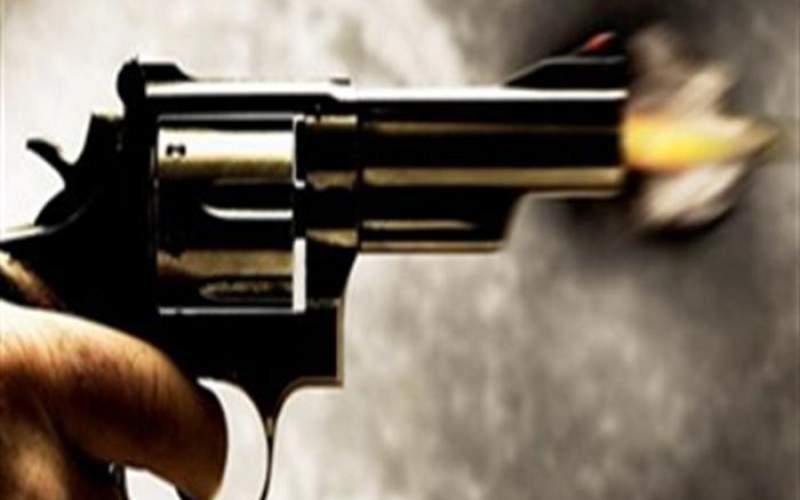 جزئیات تیراندازی امشب در مراغه با ۳ کشته