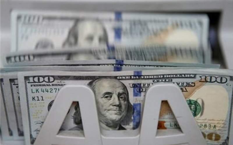بساط دلار ۴۲۰۰تومانی برچیده خواهد شد؟