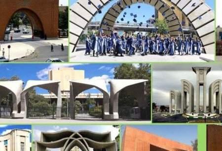 نشانهها و دلایل مرگ دانشگاه در ایران