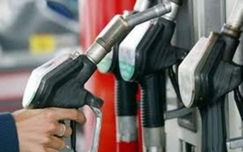 احتمال افزایش قیمت بنزین درسال آینده