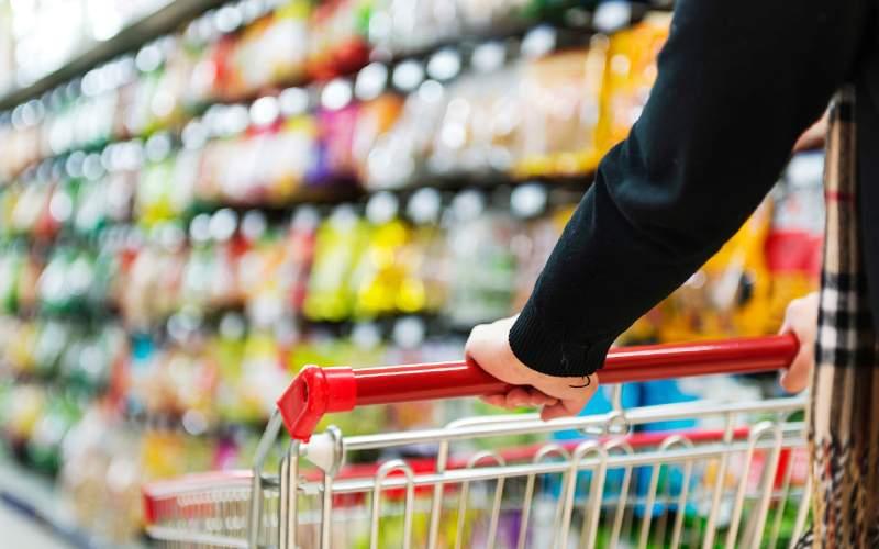 گرانی مواد غذایی ربطی به تامین و توزیع ندارد