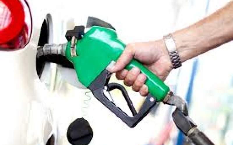 فعلا امکان اصلاح قیمت بنزین نیست
