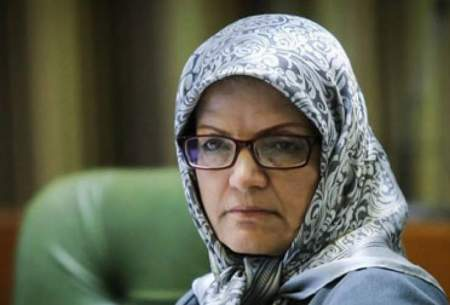 ۲۷درصدمردم تهران گرفتاراختلالات روان هستند