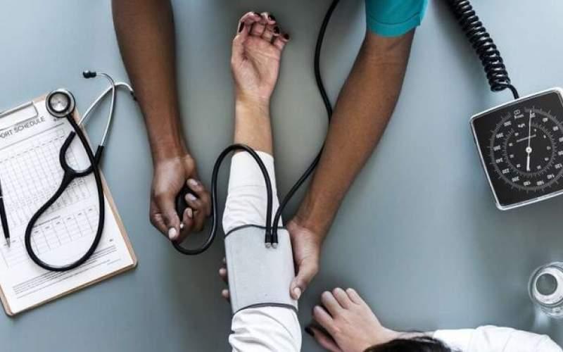 اپلیکیشن موبایلی برای بهبود بیماران قلبی
