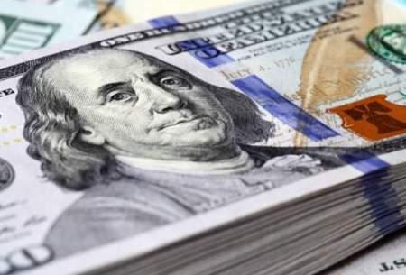 صعود قیمت دلار با چاشنی برگزیت