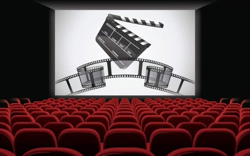 سینماهای کشور ۴ روز تعطیل میشوند