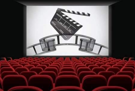 تندروها و سینما؛ در حاشیه اکران یک فیلم