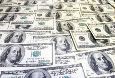 ادامه کاهش قیمت دلار تا کانال ۱۰هزار تومان