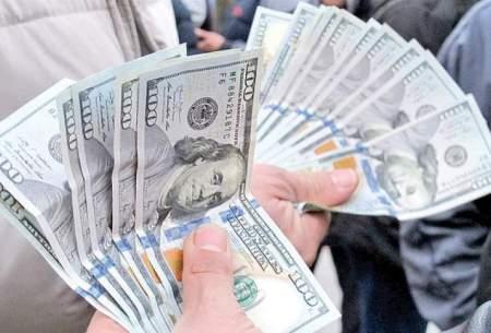 گمانهزنیها؛ آیا «دلار» ارزانتر میشود؟