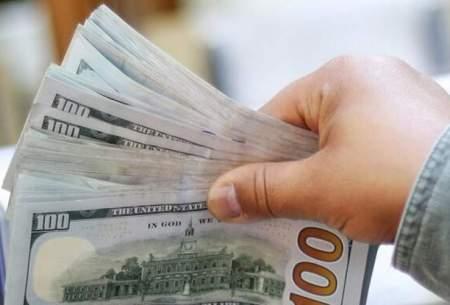 دلار در بودجه ۹۹ چند خواهد بود؟