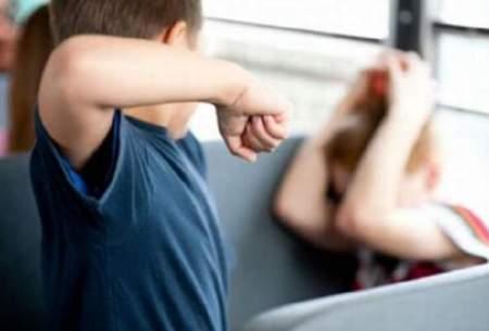 اثر منفی دعواهای خانگی روی فرزندان