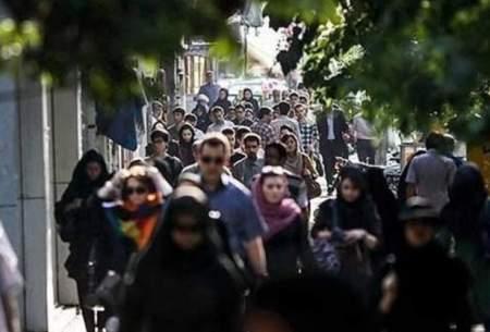 ۳۰درصد ایرانیها کبد چرب دارند