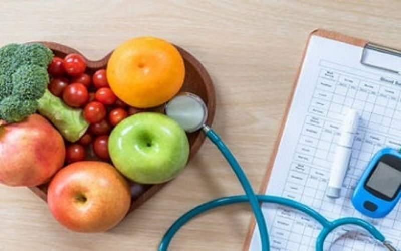 درمان دیابت بدون نیاز به دارو