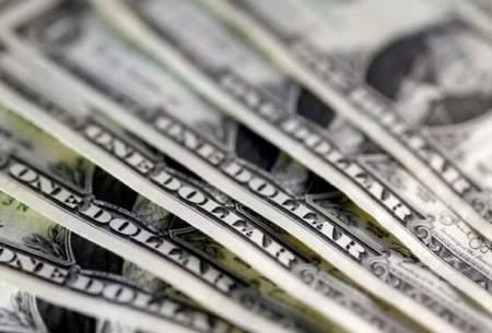 نرخ خرید دلار افزایش یافت