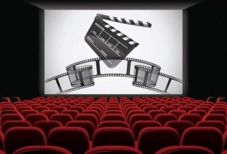 آماری از تماشاگرها و فروش فیلمهای سینما