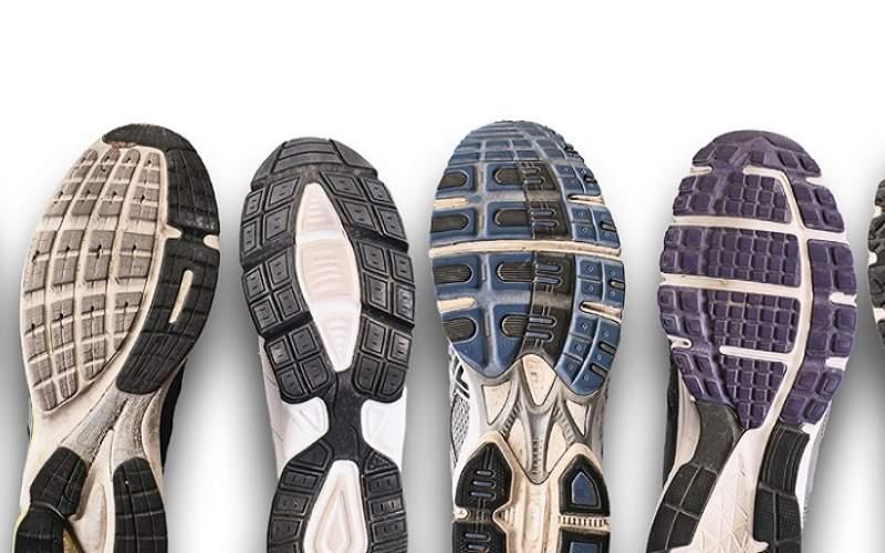 10 روش تضمین شده انتخاب کفش استاندارد برای پیادهرویهای طولانی