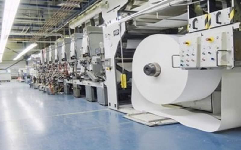 شیوه توزیع کاغذ مطبوعات با ارز دولتی اعلام شد
