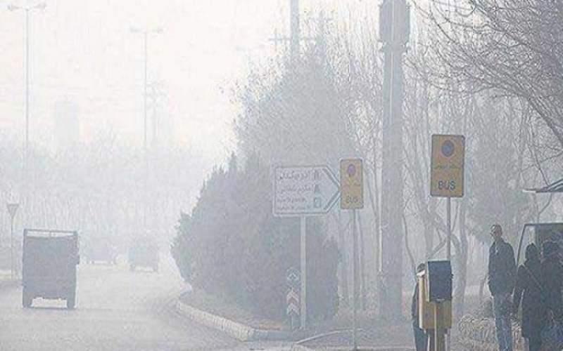 شرط استانداری تهران برای تعطیلی مدارس