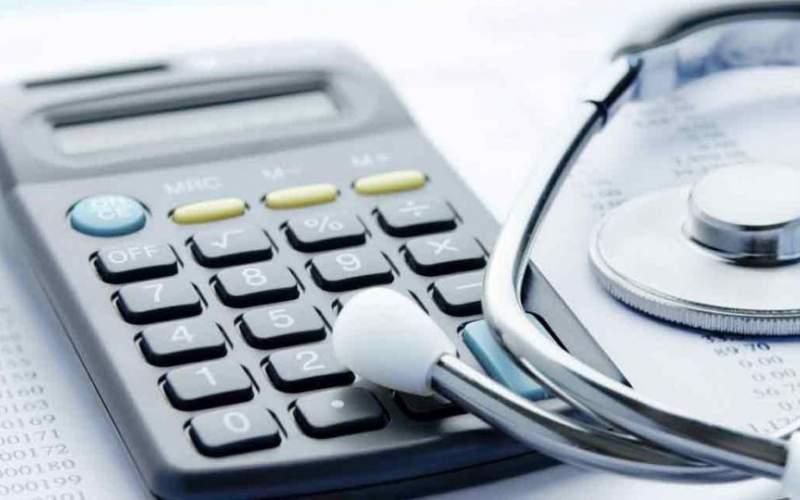 ۴۰درصد پزشکان از قانون تمکین کردند