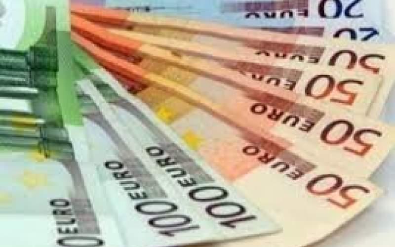 افزایش نرخ ارز مسافرتی؛ دلار ۱۱هزار و ۴۰۰تومان