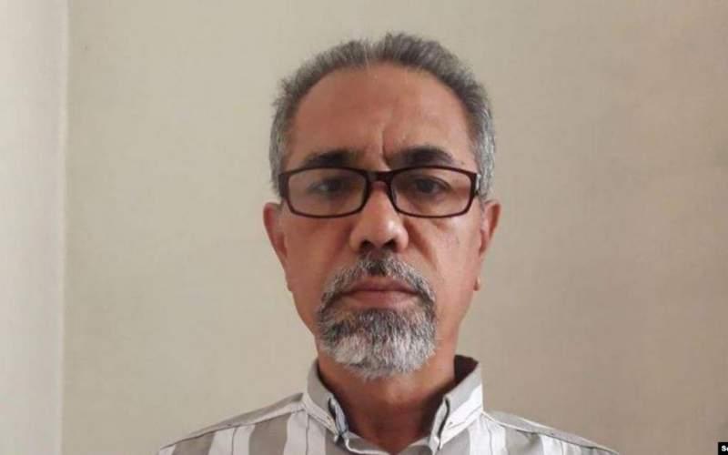محمدرضا فرهادپور