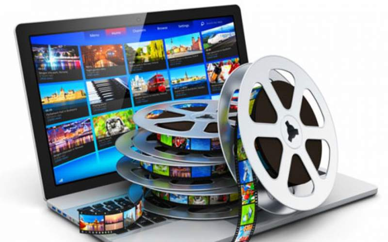 توقف صدور مجوز VODها از سوی ارشاد