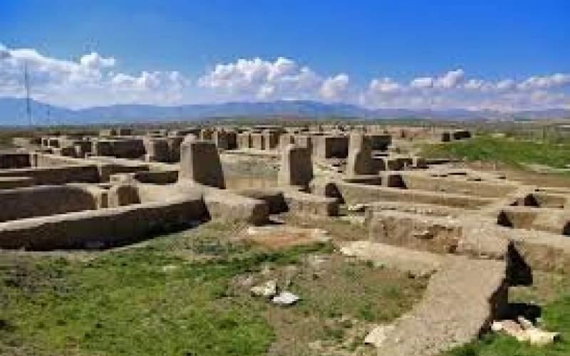 سبک زندگی مردم ایران در دوران باستان