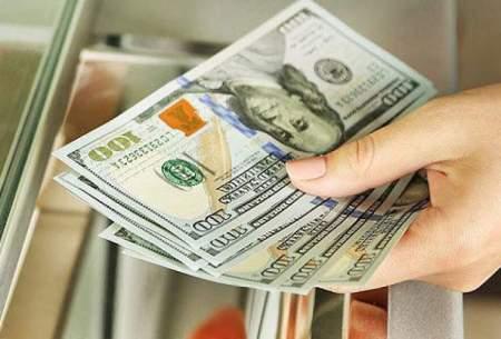 دلار ۴۲۰۰تومانی از بودجه ۹۹ حذف میشود؟
