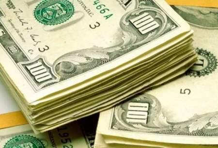 قیمت دلار وارد کانال ۱۲ هزار و ۵۰۰ تومان شد