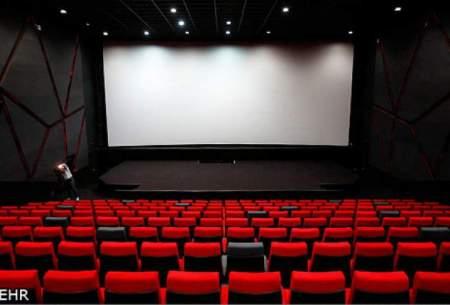 بنزین علیه سینما، افت ۶۰درصدیِ فروش