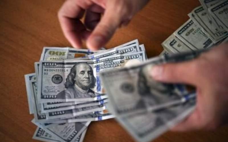 پیشبینی قیمت دلار بعد از اعتراضاتِ بنزینی