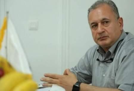 یک اقتصاددان: شرمآور است که ۷۵ درصد مردم ایران محتاج کمکهای مالی هستند