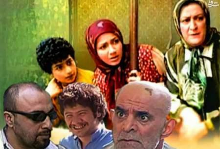 در آرزوی دوران طلایی طنز تلویزیونی