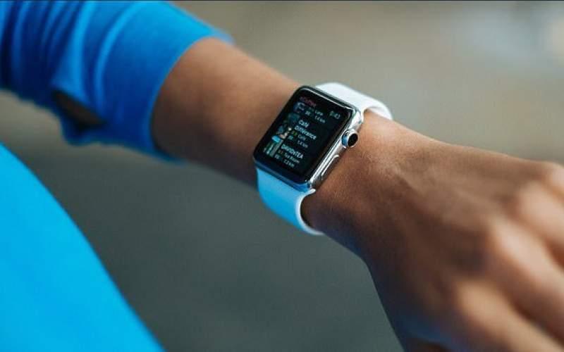 تشخیص سکته قلبی با اپل واچ ممکن است