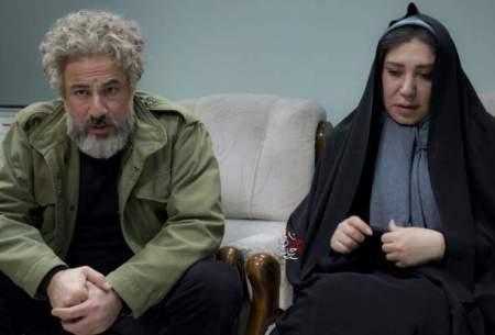 «گواهی امضاء» متقاضی جشنوارهی فیلم فجر