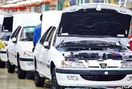 قیمت جدید بنزین، بازار کدام خودروها را داغ کرد؟