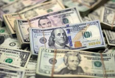نرخ دلار ۱۱هزار تومان میشود؟