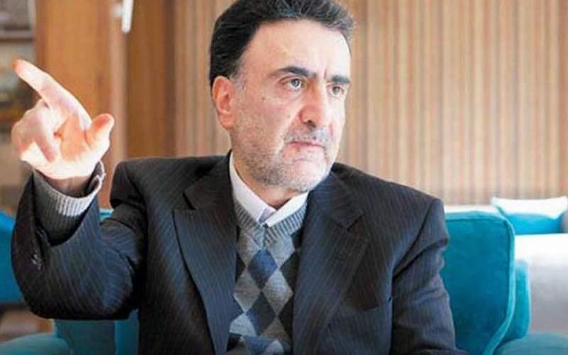 مصطفی تاجزاده: مجلس در حال تبدیل شدن به مجلس نمایشی است