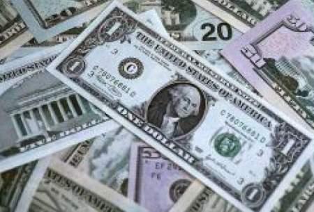 تحلیل یک کارشناس اقتصادی از افزایش نرخ دلار