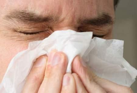 طول دوره انتقال آنفلوانزا چقدر است؟