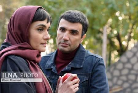 انصراف «نیلگون» از جشنواره فیلم فجر