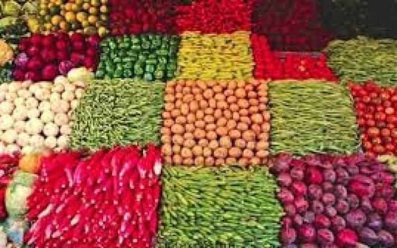 هشدار! در ایران محصول «ارگانیک» نداریم