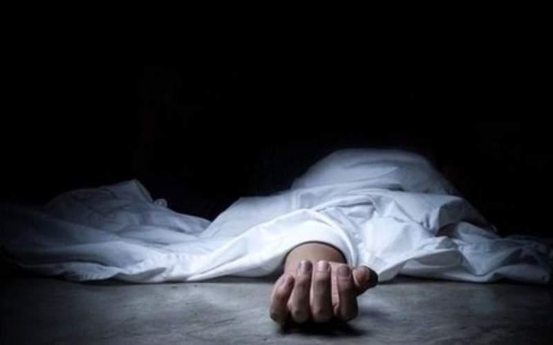 معمای سقوط مرگبار پسر ۱۹ ساله