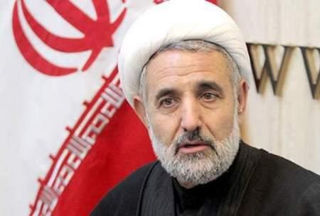 اقدام جمهوریاسلامیایران، انتقامجویانه خواهد بود