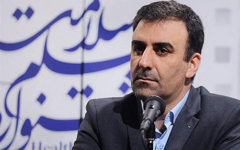 پیام دبیر جشنواره فیلم فجر به سینماگران