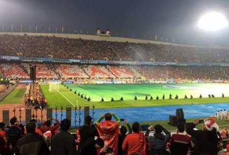 تبعات سنگین کنارهگیری نمایندگان فوتبال ایران از لیگ قهرمانان آسیا